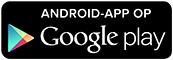 Android-app op Google Play