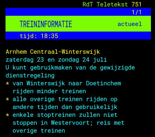 Screenshot van tt751.nl